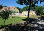 Location vacances Allemagne-en-Provence - La Cheneraie-2