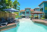 Location vacances Port Douglas - Le Cher Du Monde-2