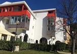 Location vacances Murat-sur-Vèbre - Apartment Le verdale b, chemin du verdale 1-4