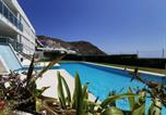 Location vacances Carboneras - Carboneras, Cabo de Gata-1