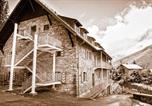 Hôtel Bad Gastein - Gastein Lodge-3