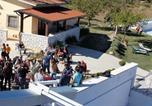 Location vacances Guardia Sanframondi - La piccola Cartolina-2