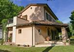 Location vacances Rivodutri - Casa Terenzi-1