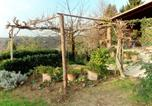 Location vacances Villa San Secondo - Locazione Turistica Il Cortile - Sli150-3
