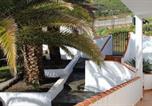 Location vacances Puntallana - Cielo Y Mar-3