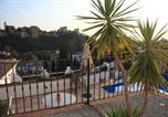 Location vacances Grenade - Apartamentos Montesclaros-2