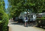 Camping avec Bons VACAF Saint-Julien-des-Landes - Domaine De L'Oree-4