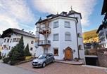 Hôtel Ortisei - St. Ulrich - Residence Castel-1