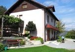 Location vacances Brod Moravice - Lukčeva domačija-2