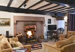 Location vacances Holmrook - The Griffin-1