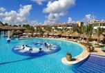 Villages vacances Punta Cana - The Reserve at Paradisus Punta Cana - All Inclusive-4