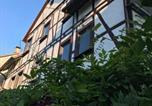 Location vacances Kassel - Appartement 003-1