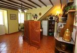 Location vacances Barreiros - Casa Elena Turismo Rural-4