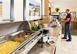 Villages vacances South Yarmouth - Brass Key Guesthouse Adults Only-2