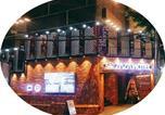 Hôtel Incheon - The Zaza-1