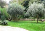 Location vacances Castel San Pietro Romano - Affitta Camera Nunzia e Antonio-2