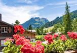 Hôtel Zweisimmen - Ultima Gstaad-3