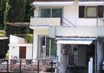 Location vacances Viggiù - Casa Isabella-3