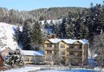 Location vacances Altenau - Pension Villa Kassandra-2