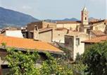 Location vacances Oliena - Giardino Dei Limoni Apartment-2