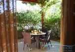 Village vacances Chypre - Artisan Resort-4