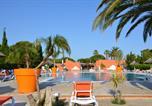 Camping Torreilles - Camping Les Tropiques-1