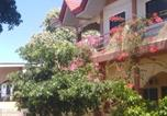 Location vacances Catmon - Villa Marquez-1