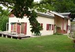 Location vacances Ax-les-Thermes - Chambre d'Hôtes de Petches-2