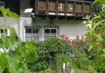 Location vacances Lienz - Rosis Cottage-4