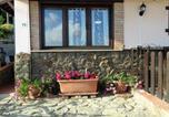 Location vacances Lamezia Terme - Casa Michele-1