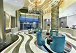 Hôtel Al Khor - Doubletree by Hilton Doha Old Town-2