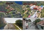 Location vacances Riccò del Golfo di Spezia - Luca e Giulia-4
