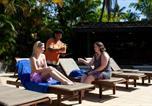 Hôtel Fidji - Tanoa International Hotel-2