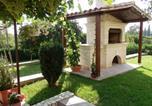 Location vacances Rovinj - Apartments Fantasy-1