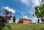 Location vacances Montelupo Fiorentino - Azienda Agrituristica Bellavista-1