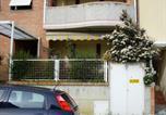 Location vacances Monte San Vito - Senigallia appartamenti-1