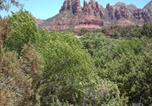 Location vacances Prescott - Brewer Vacation Home by Foothills Property Management, Inc-1