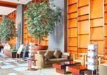 Location vacances Hangzhou - Hangzhou Youzi Apartment-4