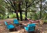 Location vacances Poggibonsi - Diciotto-2