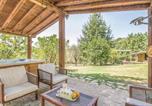 Location vacances  Province de Rieti - Casale Orsini-2
