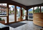 Hôtel Bolsterlang - Nebelhorn Relaxhotel-2