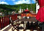 Location vacances Vyhne - Apartman Belavita-1