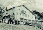 Location vacances Chiusa - Hatzeshof-1