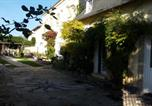 Location vacances Amécourt - Cheap Chic Farm-3