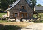 Location vacances Bassignac - La maison d oscar-1