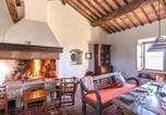 Location vacances Civitella-Paganico - Locazione Turistica Bel Giardino-4