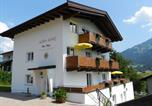 Location vacances Söll - Alpen Apart Hofer-1