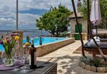 Location vacances Makarska - Villa Sukara-4