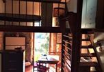 Location vacances Gavorrano - Apartment Via delle Scuole-3