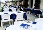 Hôtel Cervia - Piccolo Faro-2